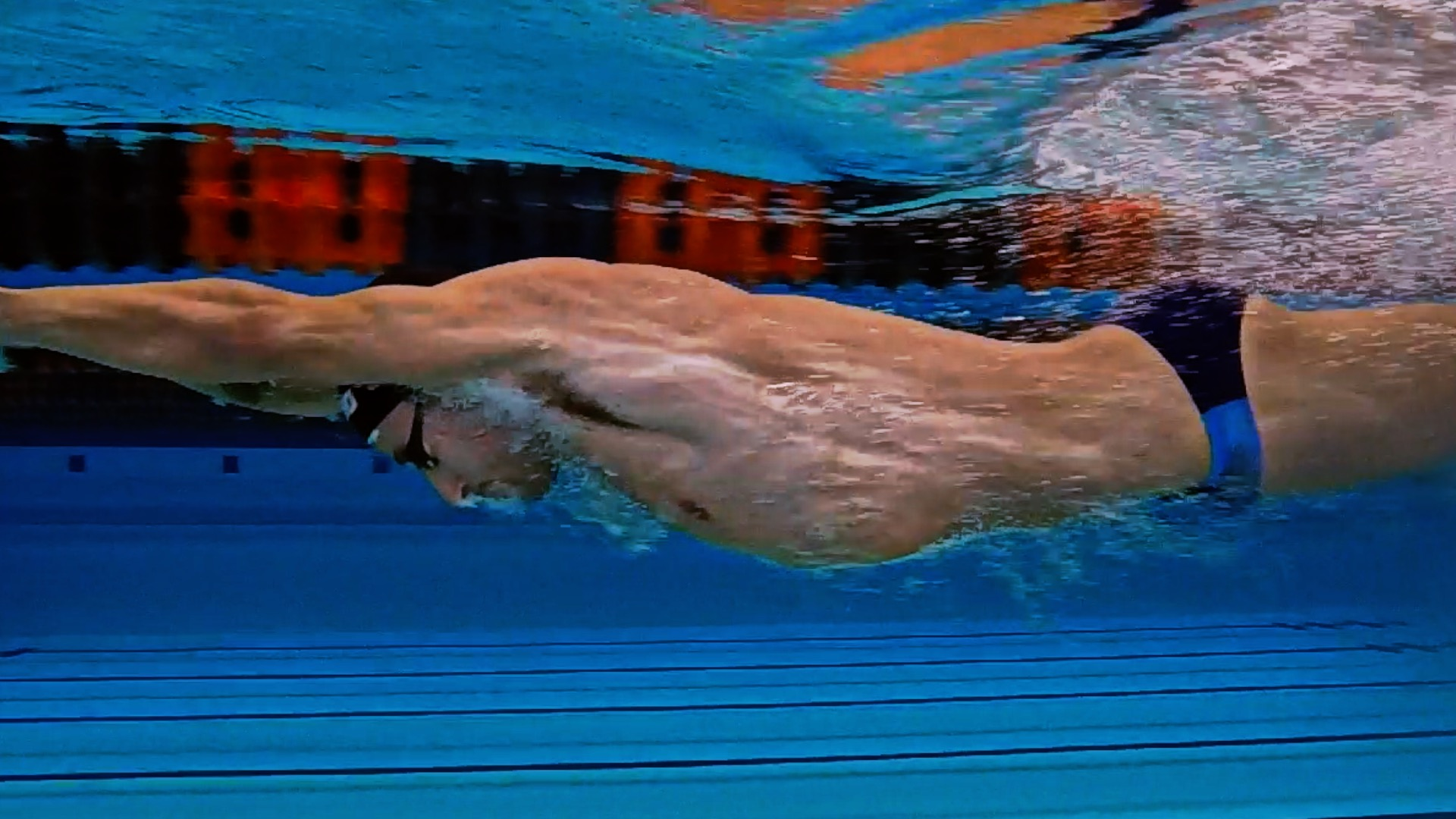Become A Better SwimmerBreaststroke - Felipe Lima